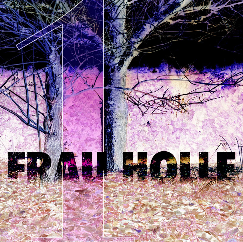 Frau Holle Album